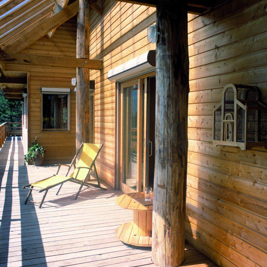 Liberon, Garden Furniture Oil And Woodstain