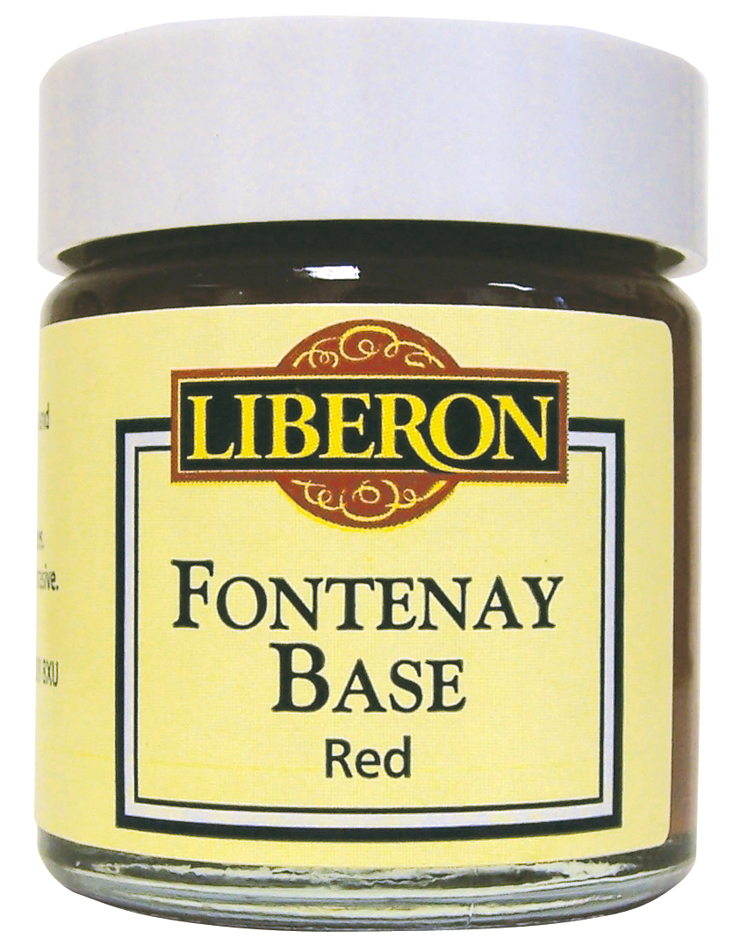 Fontenay Base