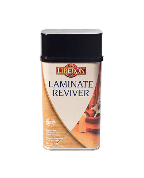 Laminate Repair Sticks Flooring Laminate Liberon Wood Cares