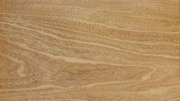Idigbo Types Of Wood Liberon Wood Cares And Products