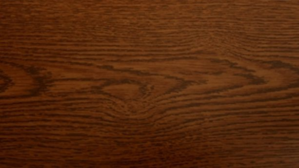 2309dcec913c Mahogany (Types of Wood)