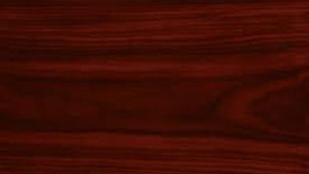 Rosewood Types Of Wood Liberon Wood Cares And Products