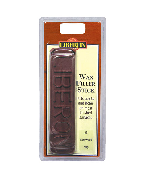 wax fillers sticks