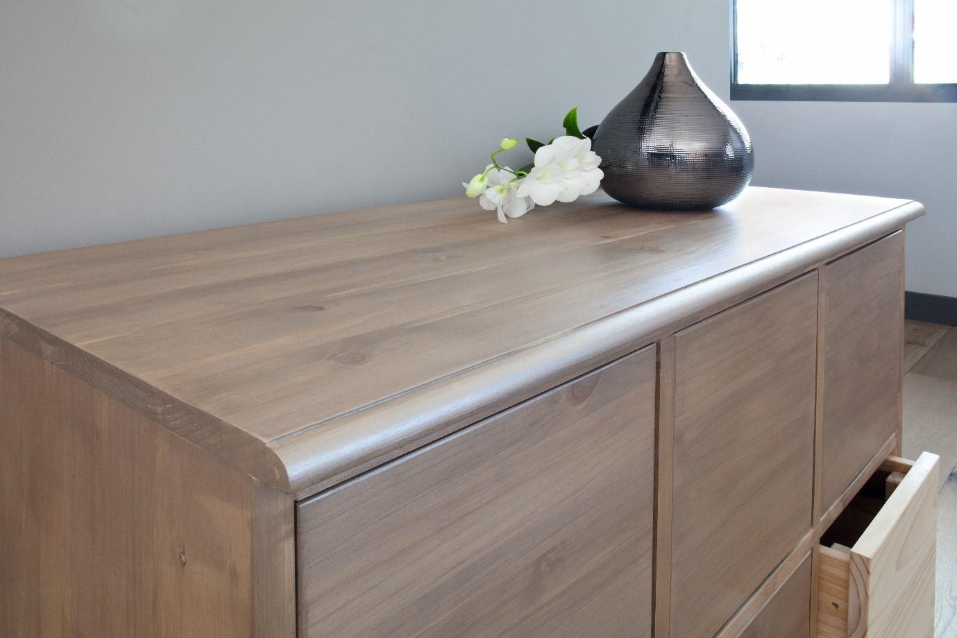 Waxes Liberon Interior Wood Wax Polish And Finishes Beeswax
